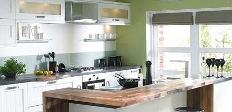 Kitchens Belfast Extensions Belfast Window Doors Ni